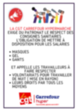 https___www.cgtcarrefour.fr (1).png