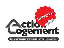 action logement.jpg