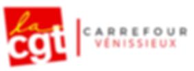 Cgt_carrefour_Vénissieux2.PNG