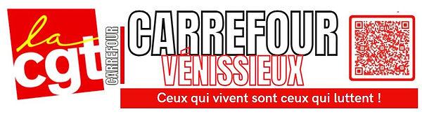 logo cgt carrefour venissieux 2021 QR CODE OCTOBRE 2021.JPG