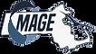 mage logo white.png
