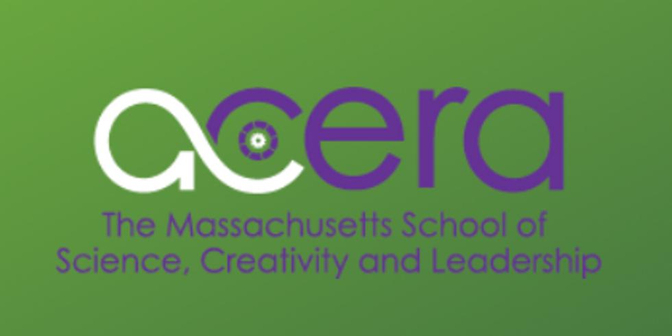 Acera School Assessment Day