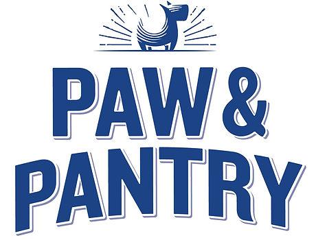 Paw&Pantry with Dog_edited.jpg