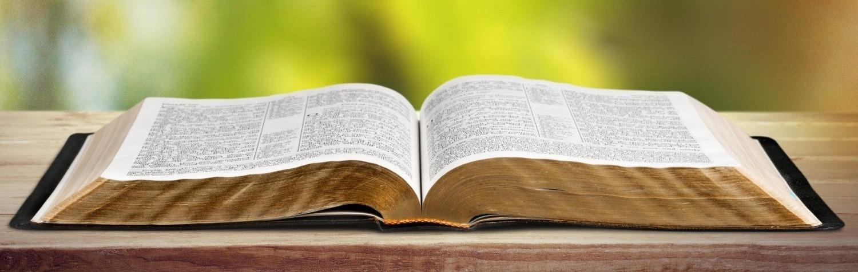 Book, Bible, Open_edited_edited_edited_edited