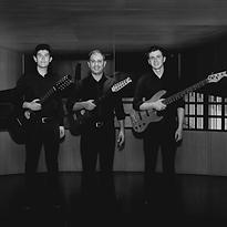 trio-alvaro-QUIROGA.png