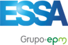 logos ESSA-08.png