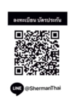 shermanthai qr code warranty.jpg