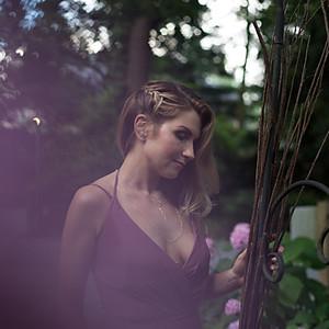 Jess Brueckner