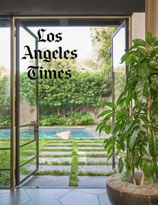 latimes3 copy.jpg