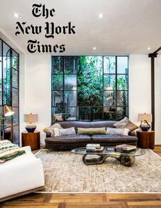 NY TIMES2 copy.jpg