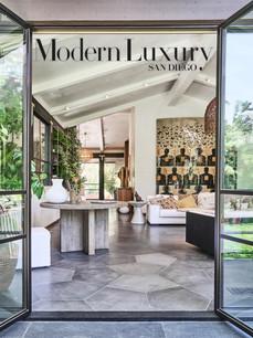 global lux mag copy.jpg