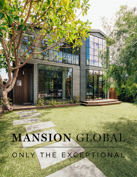 mansionglobal4 copy.jpg