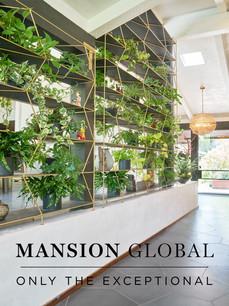 mansion global copy.jpg