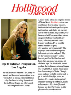 Hollywood Reporter copy.jpg