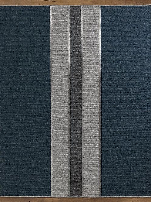 Derby Strip Rug