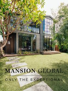 mansionglobal4 copy.jpg