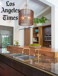 latimes4 copy.jpg
