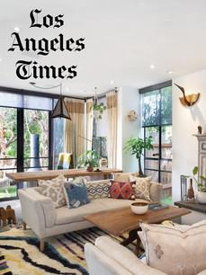 LA Times - Kim - Cover.jpg