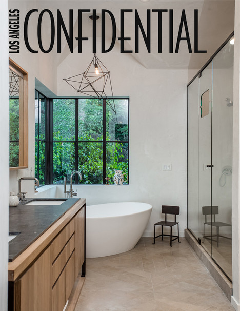 LA CONFIDENTIAL copy.jpg