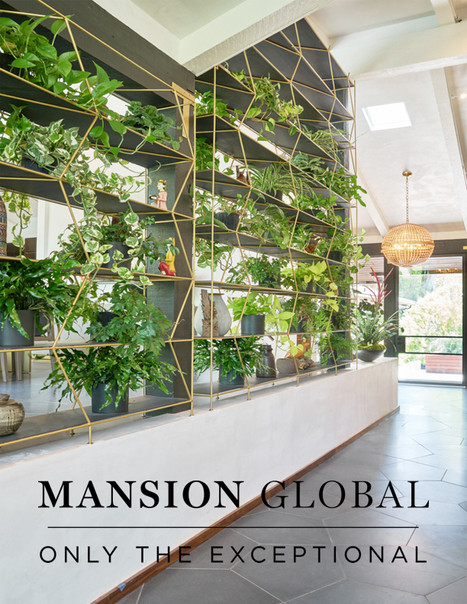 mansion global copy.jpg