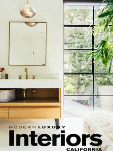 modern luxury interiors mag.jpg