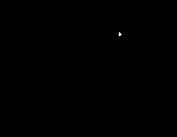 Update Black SF final full logo-01