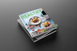 magazinecover%20design%20portfolio_edite