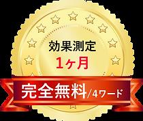 tryAdobeStock_62511719 [更新済み].png