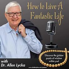 How-to-Live-A-Fantastic-Life.webp