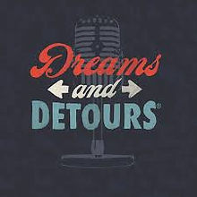dreams and detours podcast.jpeg