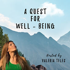 quest for well-being podcast.jpeg