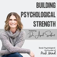 building-psychological-strength-april-seifert-6KG2cQEJ5Li-POMI9z4mNbc.1400x1400.jpg