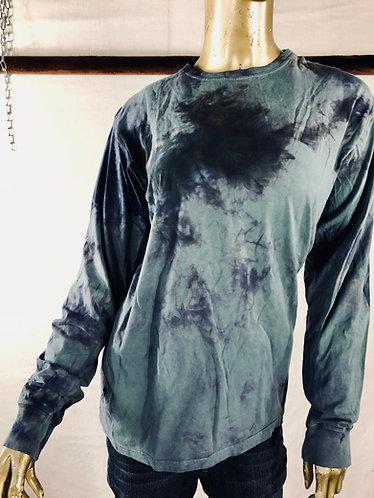 Small long sleeve T-Shirt