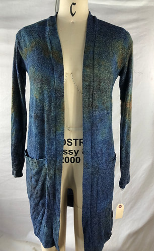 Smalls Brushed Knit Tunic Dusters Free Shipping
