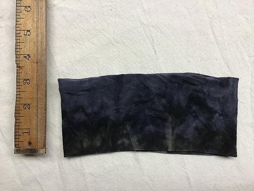 Skinny Headband Free Shipping