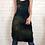 Thumbnail: Petite Large (size 6) Spaghetti Strap Dress