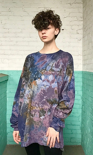 XLarge Long Sleeve T-Shirt
