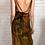 Thumbnail: Petite XL(size 8) Spaghetti strap dress