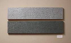 Ocean Water Panels