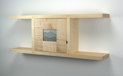 Sea Swell Cabinet