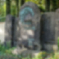 Friedhof_Planitz_Grab_35_edited.jpg