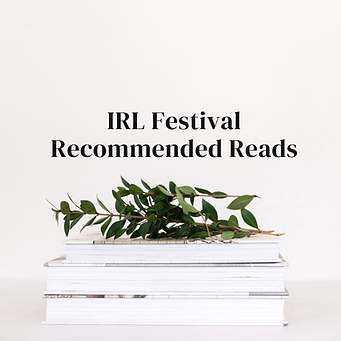 IRL Festival Recommended Reads 2021 (1).png