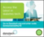danatech.asepa logo 2020.jpg