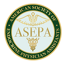 ASEPA-Seal-Original-Color.png