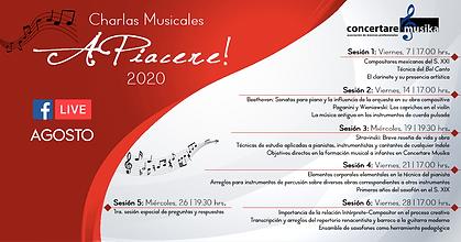 Concertare Musika Calendario_Agosto.png