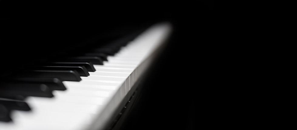 Concertare Musika_Piano negro.jpg
