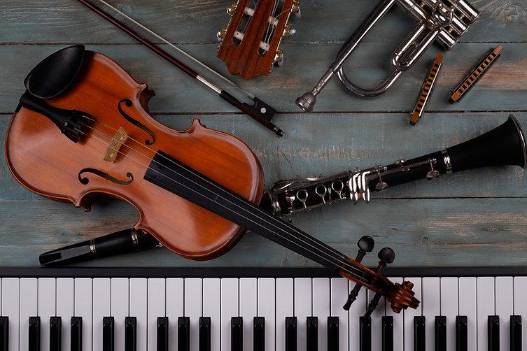 Concertare Musika_Oferta educativa.jpg