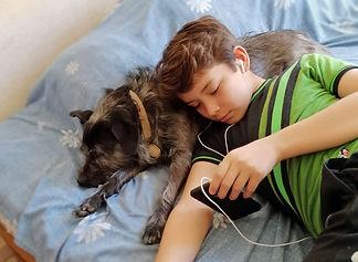 Concertare Musika_Niños 13 años.jpg