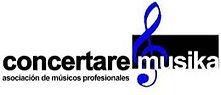 Concertare Musika_Escuela_de_musica_en_coyoacan