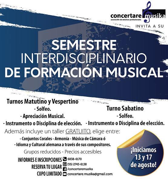 semestre_inter_ecard.jpg